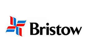 bristow_logo